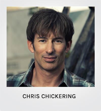 Chris-Chickering