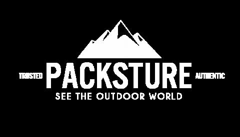 Packsture